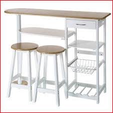 Mesa Auxiliar Cocina Ikea