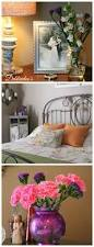 93 best home decor bedrooms images on pinterest at home master