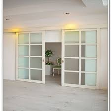 Sliding French Patio Doors With Screens Sliding French Patio Doors Istranka Net