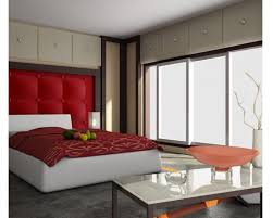 inside home design pictures 80 creative preeminent romantic red bedroom ideas always in trend