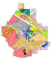 County Map Utah by Morgan City Utah Zoning Maps