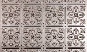 Used Tin Ceiling Tiles For Sale by Ceiling Startling Tin Ceiling Tiles Ontario Canada Delight Tin