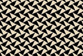 pattern photography pinterest patterns tumblr uploaded by ysm on we heart it
