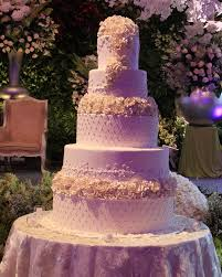 wedding cake bogor timothy cake cakes vendor in jakarta the dept