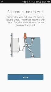hs200 wiring 2 white wires help