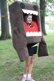 domo halloween costume still looking for a costume u2013 dartnewsonline
