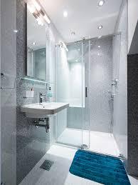 Frameless Bathroom Doors Frameless Shower Doors Home Interior Design