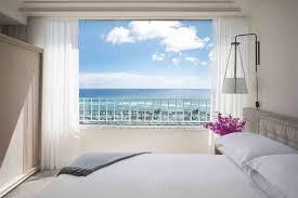 the modern honolulu ocean front one bedroom suite ocean front one bedroom suite enlarge