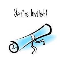the 25 best free printable graduation invitations ideas on