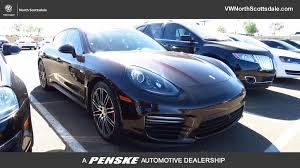 2015 panamera porsche 2015 used porsche panamera 4dr hatchback gts at mercedes of