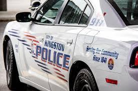 mediapost siege social kingston investigating social media post 680