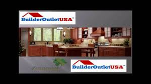 Good Quality Kitchen Cabinets Reviews Forevermark Cabinets Reviews Best Prices Youtube