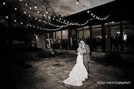 wedding venues columbus ohio columbus oh wedding venues mini bridal