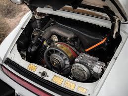 porsche 930 turbo engine rm sotheby u0027s 1976 porsche 911 turbo carrera arizona 2016