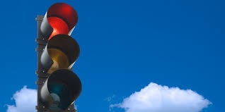 Traffic Light Order What Sectors Benefit From Traffic Lights 3 Benefits Of