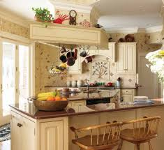 Awesome Decorating Ideas Kitchen