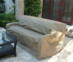 Patio Chair Cover Garden Bench Covers U2013 Exhort Me