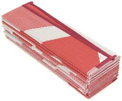Rv Awning Mats 8 X 20 by 20 Rv Reversible Patio Mats Rv Awning Mat Reversible