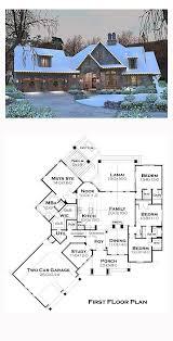 farm house blueprints simple farmhouse designs story and half house plans ireland modern