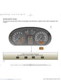 warning renault megane 2000 x64 1 g owners manual