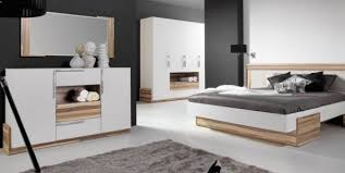 chambre complete adulte pas cher moderne chambre complete adulte pas cher moderne free lit design white lit