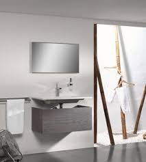 Designer Bathroom Furniture by Download Bathroom Furniture Design Gurdjieffouspensky Com