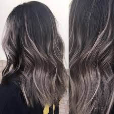 no effort medium length hairstyles for ordinary women over 50 with thin hair 10 everyday medium hairstyles for thick hair 2018 easy trendy