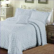 twin bed flannel sheets u2013 aviopetrol me