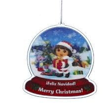 santa ornaments you u0027ll love wayfair