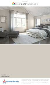 the 25 best sherwin williams agreeable gray ideas on pinterest