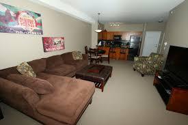 2514 u2013 kelowna 2 bedroom resort vacation rental pointe