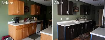 gel staining your kitchen photo pic gel stain kitchen cabinets