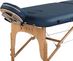 sierra comfort all inclusive portable massage table sierra comfort all inclusive portable massage table royal blue