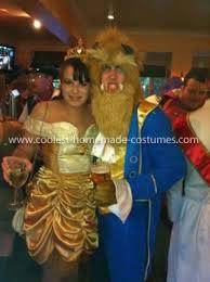 Beauty Beast Halloween Costume 29 Beauty Beast Costume Ideas Images