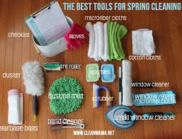 25 must do spring cleaning tasks u0026 free printables ask anna