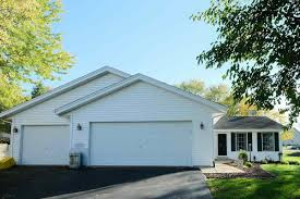 roscoe garage door byron il real estate homes for sale byron il dickerson nieman