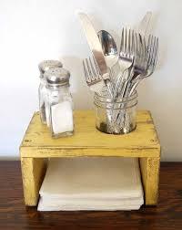 napkin holder ideas 560 best stylish cutlery holder ideas images on