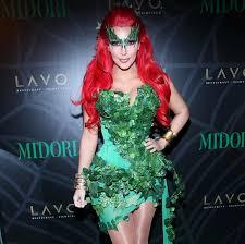 european halloween costumes kim kardashian u0027s halloween costumes through the years