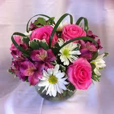 forever roses forever mine in wilmore ky rachel u0027s rose garden