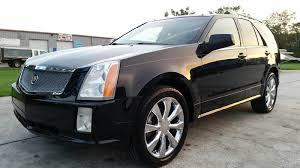 2004 cadillac srx anti theft system 2004 cadillac srx rwd 4dr suv v6 in orlando fl supreme auto