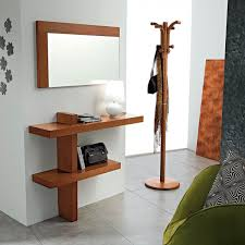 Where Can I Buy Home Decor by Wonderful Theme Of Vanity Makeup Table With Lights