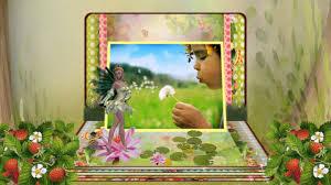kids photo album kids photo album charming slideshow templates with fairy tale