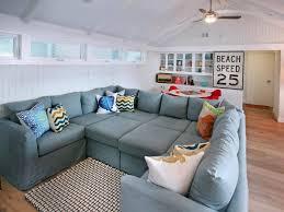 Comfy Sectional Sofa Sofa Small Leather Sectional L Sofa Modular Sofa Bed Microfiber