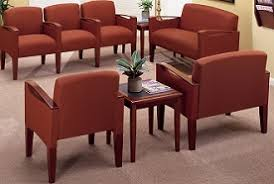 Office Sofa Furniture A Commercial Sofa Can Add Comfort To Your Office