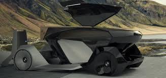 auto design studium fh joanneum