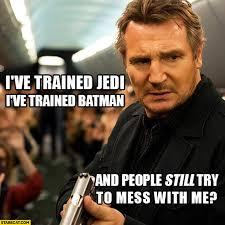 Liam Neeson Meme - liam neeson memes starecat com