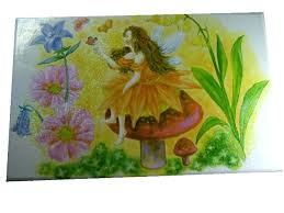 Childrens Music Boxes Jewellery Boxes Children U0027s Music Boxes Fairy Musical Jewellery
