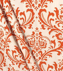 Orange Curtain Material 258 Best Material Images On Pinterest Upholstery Fabrics