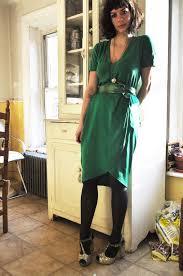 57 best green dress images on pinterest green dress