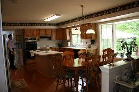 Fluorescent Kitchen Lighting by Top 15 Best Kitchen Fluorescent Light Fixture U2013 Enhance Your Home